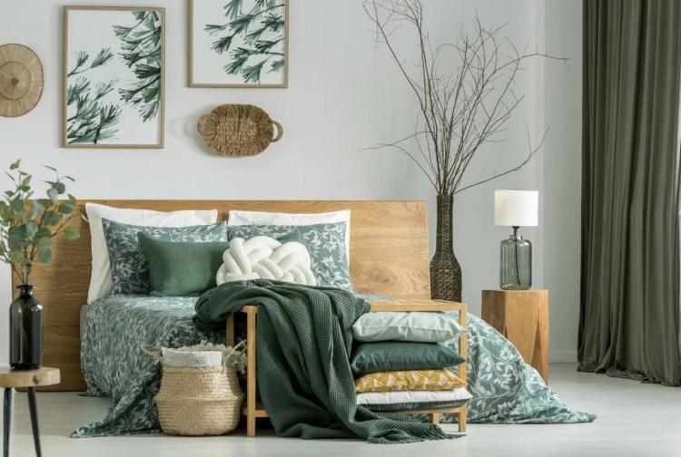 Guest Bedroom Decorating Ideas Deconovo Us