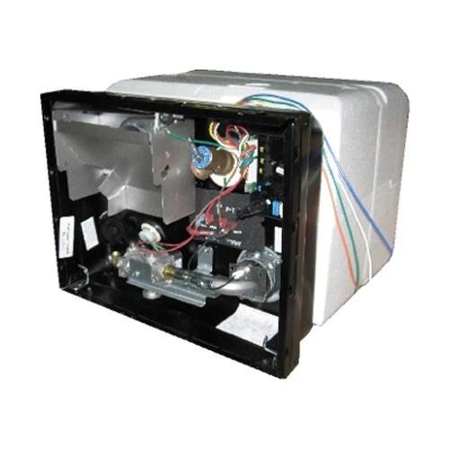 110 Water Heater Wiring Diagram Atwood Gc6aa 10e Gc6aa10e Dsi Gas Propane 6 Gallon Rv
