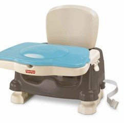 Baby Bjorn Booster Chair Low Lounge Capital Rentals | For Your Little Ones! Crib, Stroller & Car Seat More