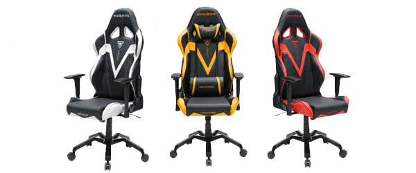 dxr racing chair poly wood adirondack chairs which dxracer is the best chairs4gaming v valkyrie series gaming