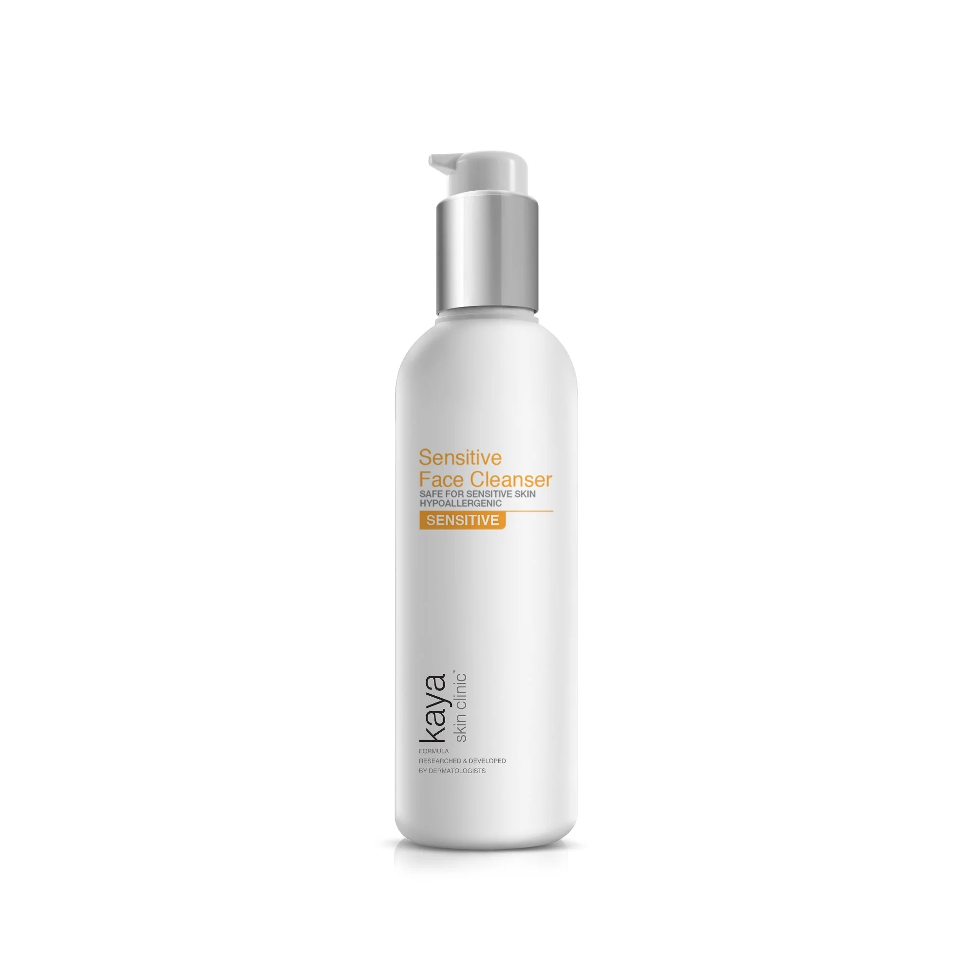 Avail 25% off on Kaya Daily Skin Products Online - Kaya ...