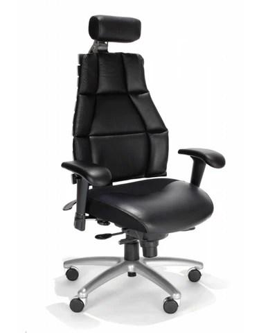 anthro ergonomic verte chair chairs that recline 904bk ergo uplift