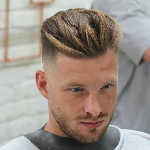 zac efron baywatch hair