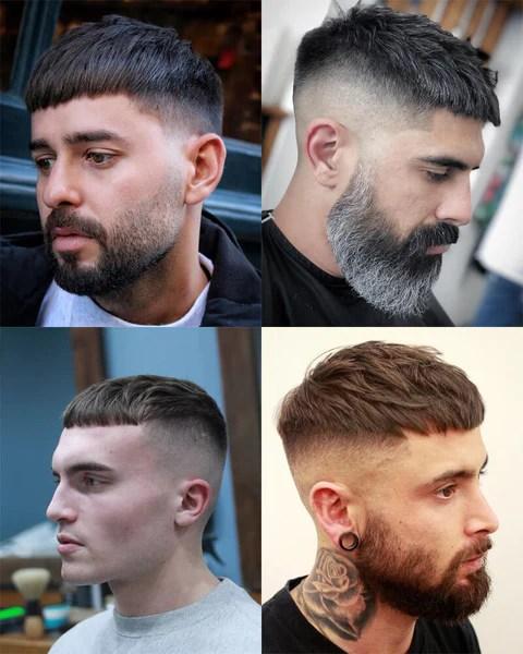 What Does A 4 Haircut Look Like : haircut, Haircut, Lengths, Bpatello