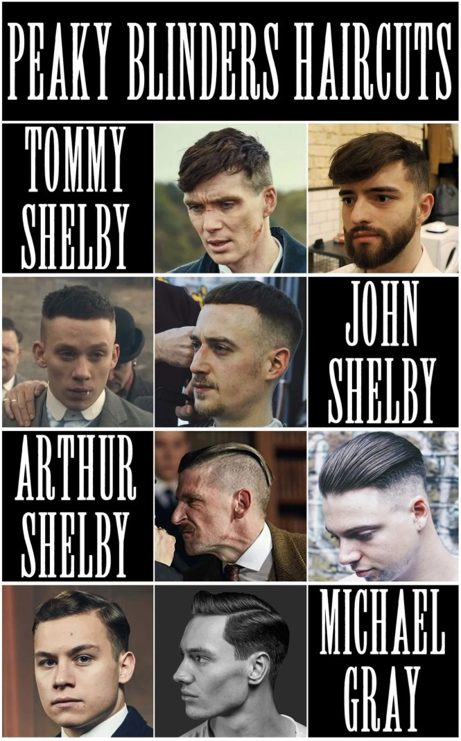 Haircut Numbers Uk The Best Haircut Of 2018