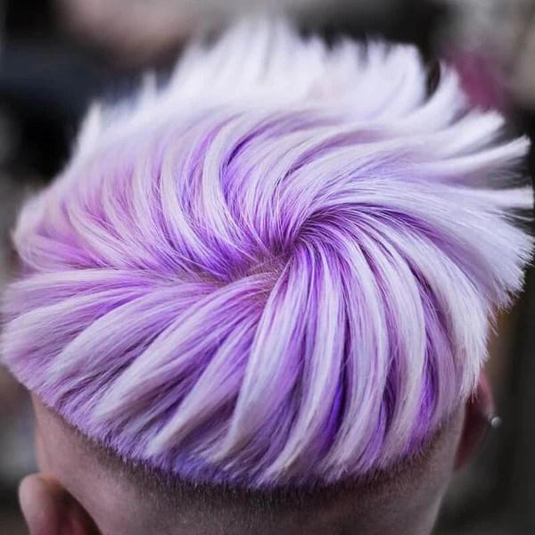 50 mens hair colour