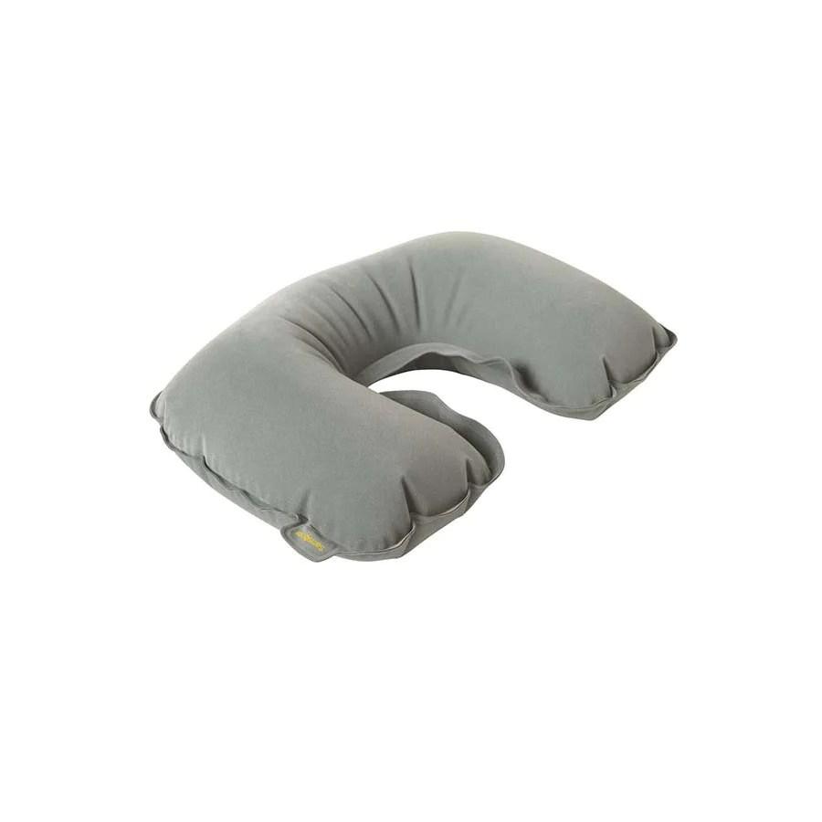 samsonite inflatable travel pillow