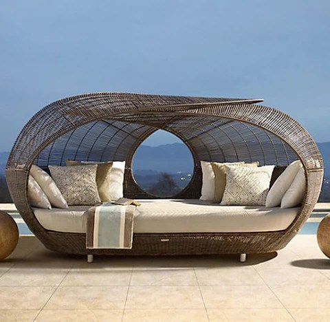 outdoor furniture 604wholesale