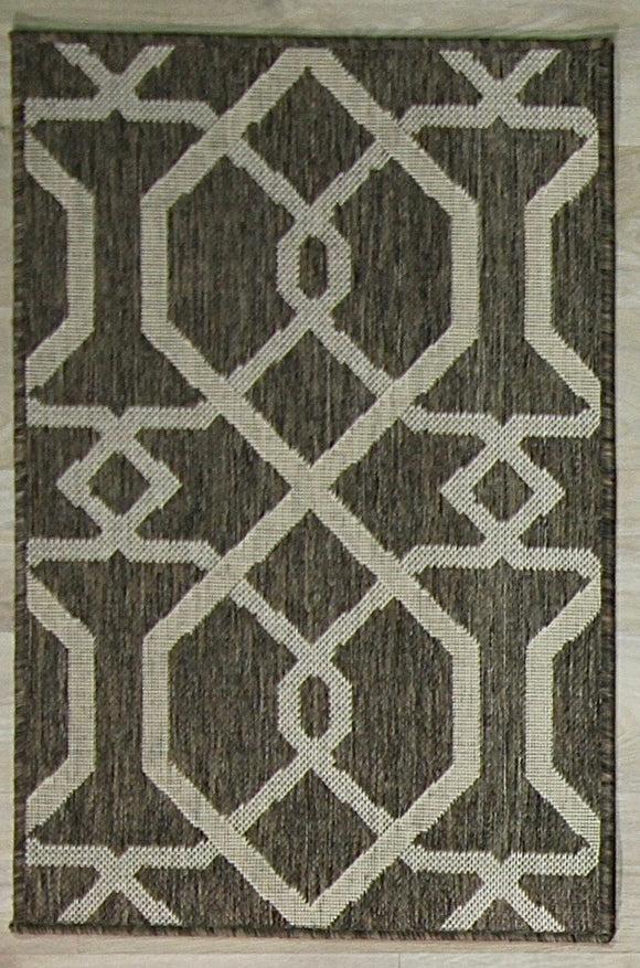 tapis interieurs exterieurs tapis