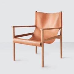 Chairs Images Steel Chair Feet The Citizenry San Rafael Safari