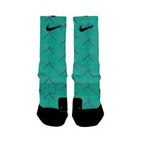 PDX Carpet Socks  HoopSwagg