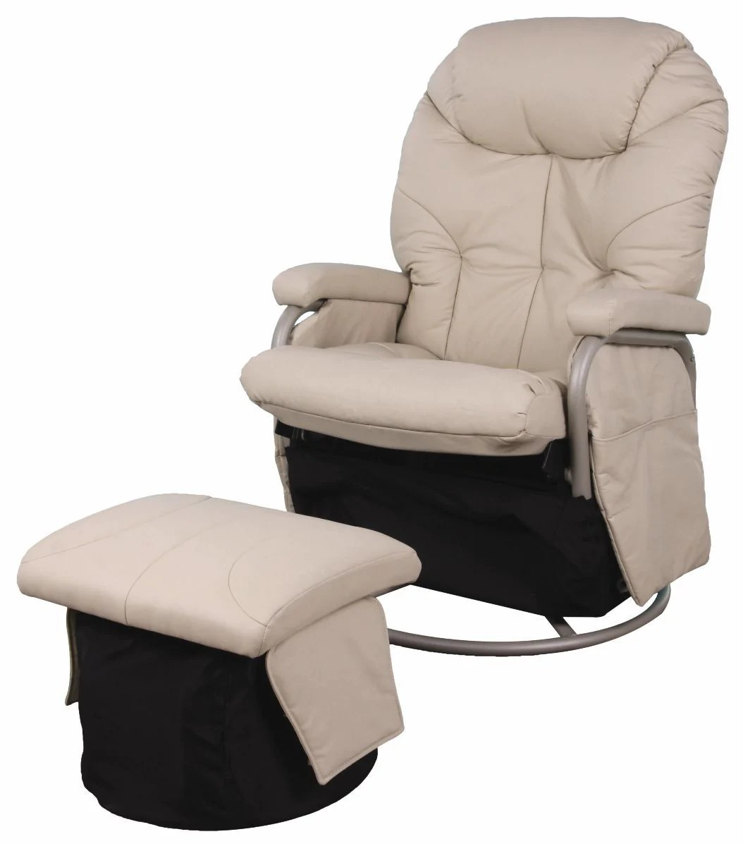 childcare glider rocker chair ottoman nice office reddit beba baby hire high for in melbourne