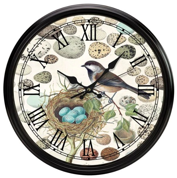 kitchen clocks when remodeling a where to start nest eggs etc