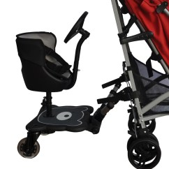 Babyhome High Chair Bedroom Chairs Furniture Village Englacha 2 In 1 Cozy B Rider  Buy Baby Buggies