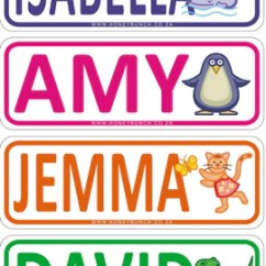 Toys R Us Chairs Chair Covers And Sash Hire Hertfordshire Personalised Novelty Licence Plates – Honeybunch