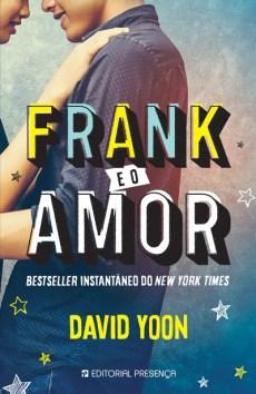 Frank e o Amor – Grupo Presença