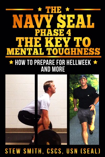 Push Yourself Quotes Wallpaper Ebook So Navy Seal Workout Phase 4 The Key To Mental