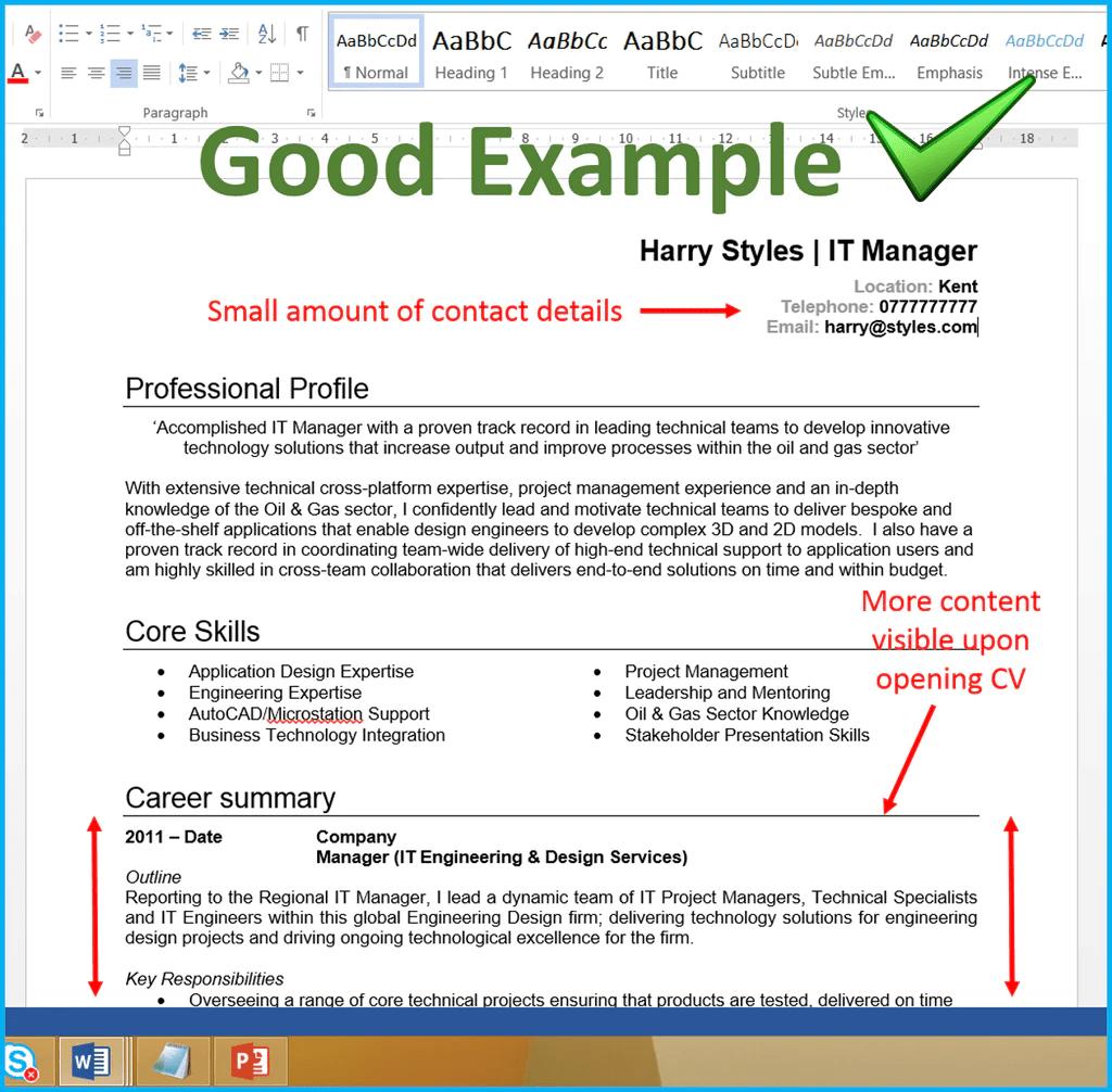 cv builder interactive sample customer service resume cv builder interactive online cv builder and professional resume cv maker visualcv easy essay on air