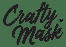 Crafty Solutions LLC