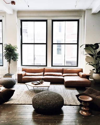 decorate living room black leather sectional furniture lesson plan an ode to window frames