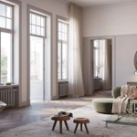 5 Ways Floor To Ceiling Curtains Will Make Your Room Look Bigger