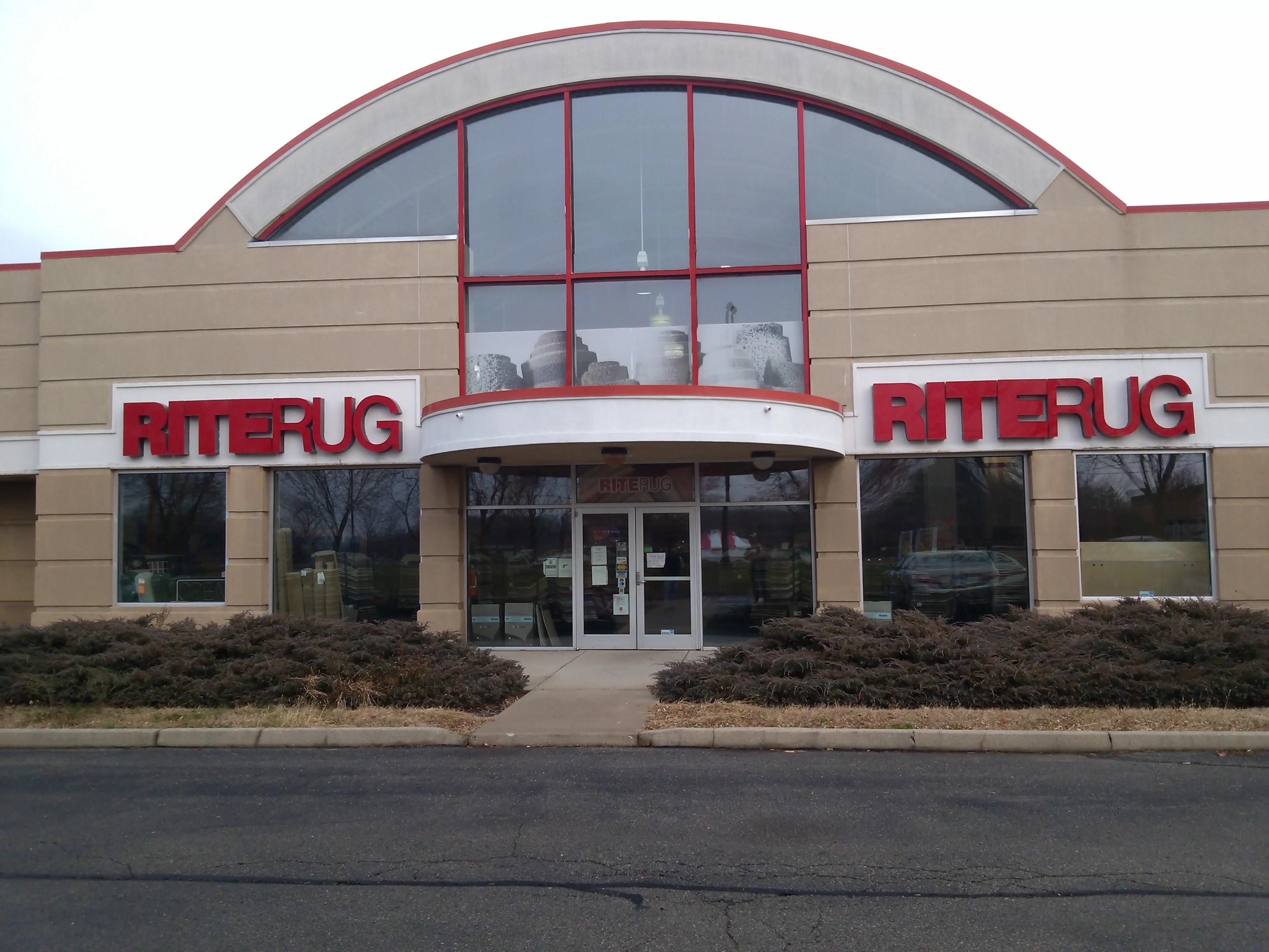 centerville oh flooring carpet store