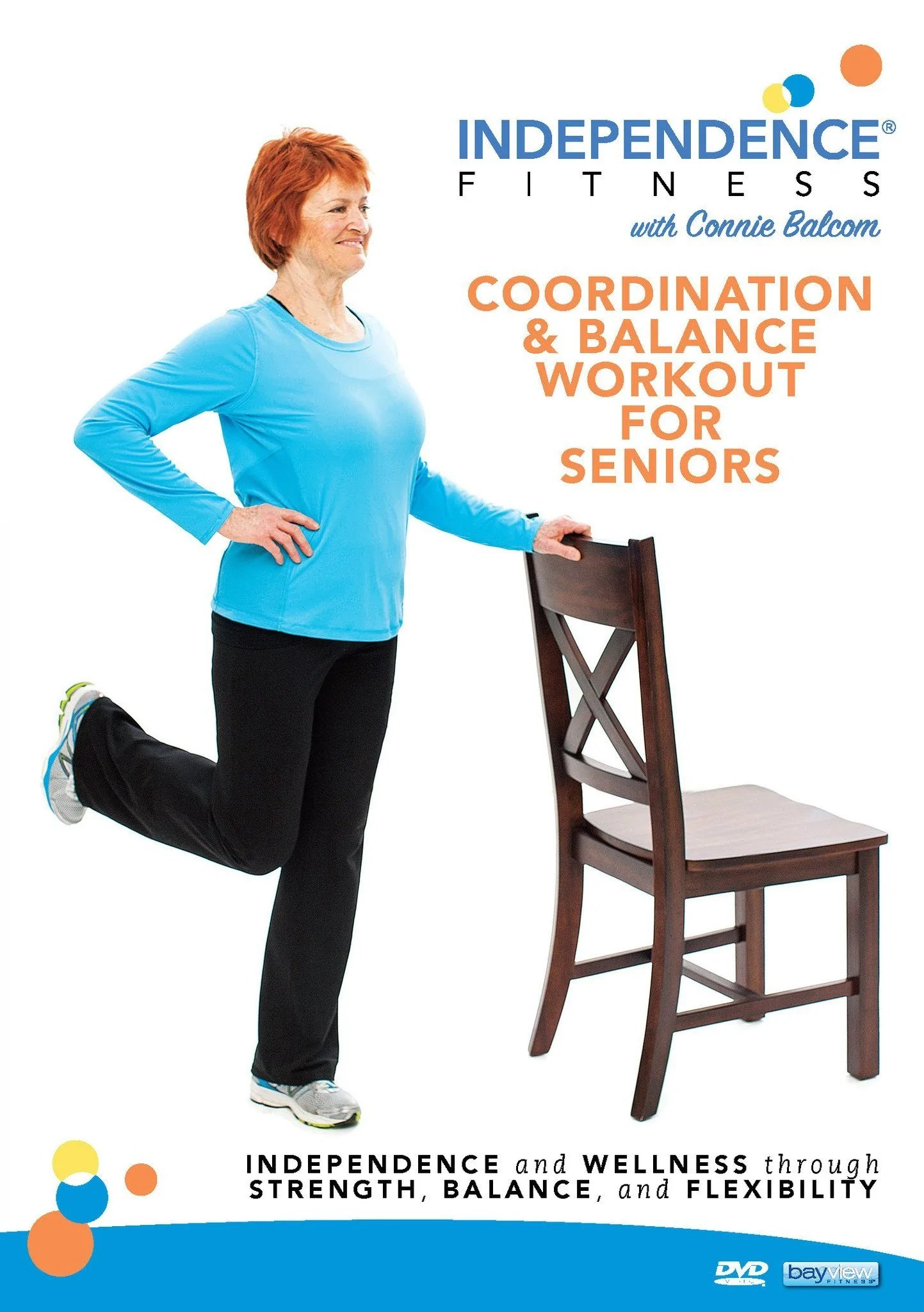 chair gym workout videos hanging outdoor uk workouts for seniors collage video independence fitness coordination balance
