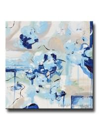 Navy Blue And White Wall Decor - Wall Decor Ideas