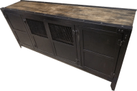 Products  Industrial Evolution Furniture Co.
