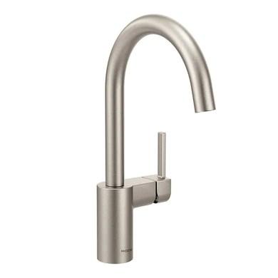 kitchen faucets plumbing hub canada