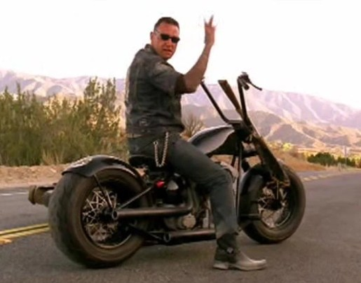 Image result for hell ride