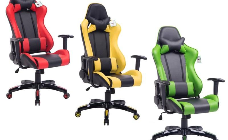 Amazing Pro Restraint Chair Beauty Within Clinic Creativecarmelina Interior Chair Design Creativecarmelinacom