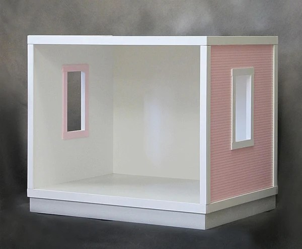 My Dreamhouse Add a Room Kit for 18 Inch Dolls  The