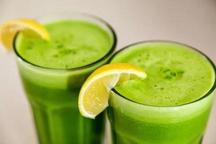 Резултат слика за celery lemon juice