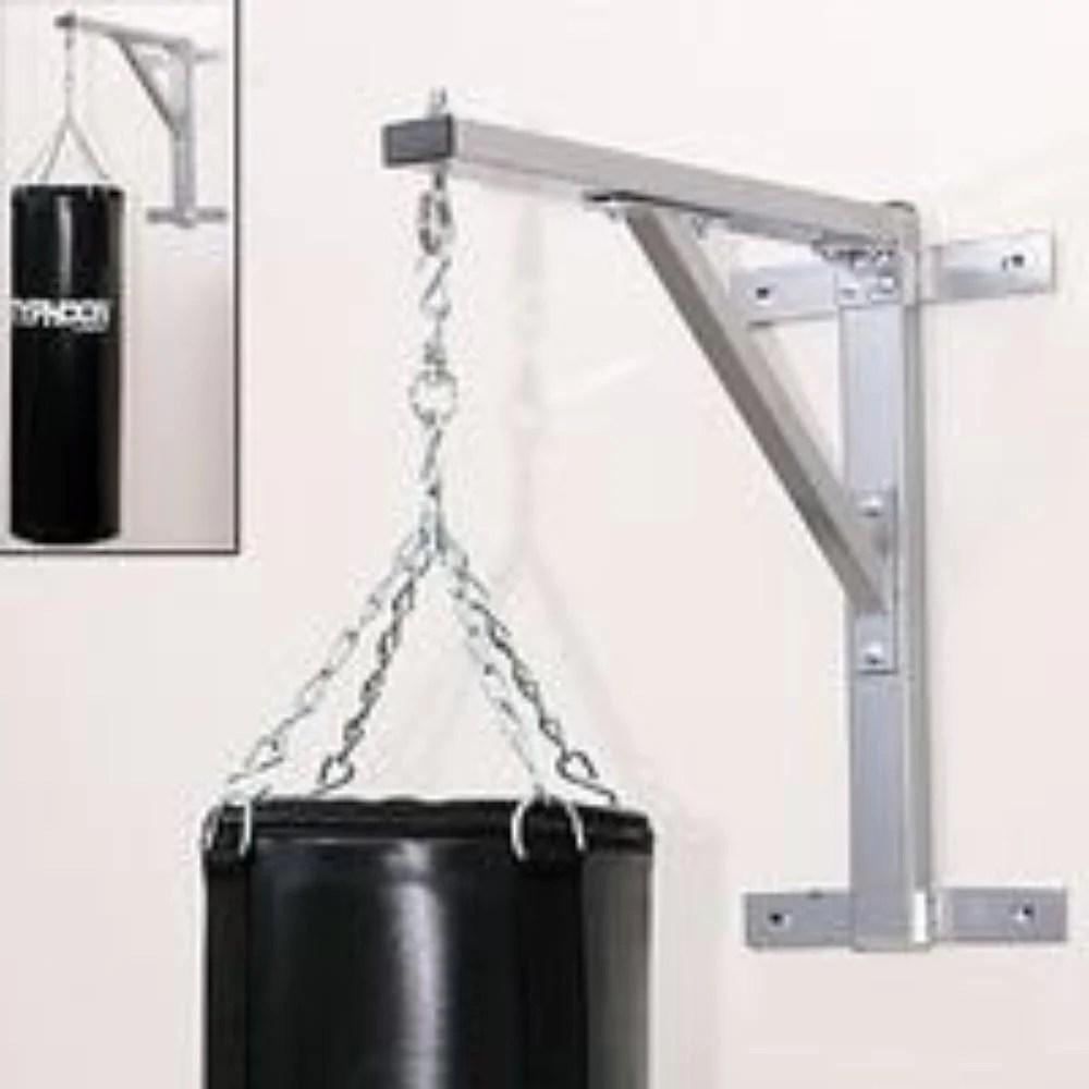 Heavy Bag Hanger Proforce Blackbeltshop Martial