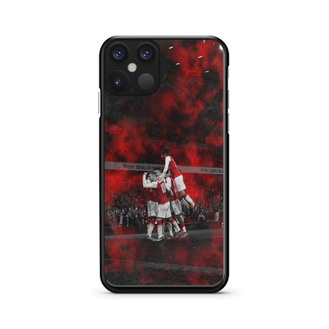 arsenal wallpaper iphone 12 pro max xperface