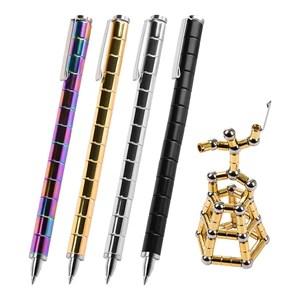 Creative Magnetic Pen