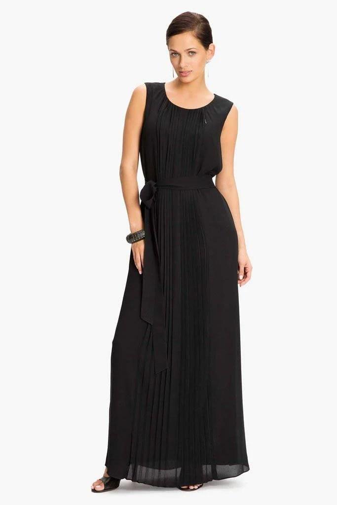 the grace dress in