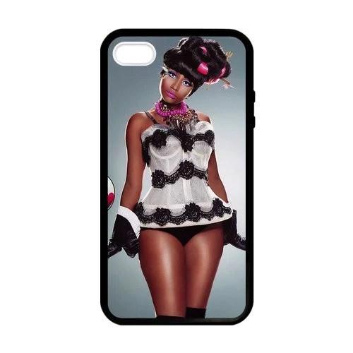 Katy Perry Ipad Mini Case