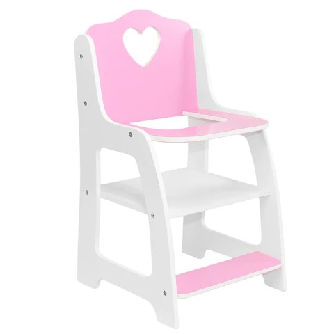 american doll chair dining set with bench and chairs furniture seat for girl other 18 inch dolls