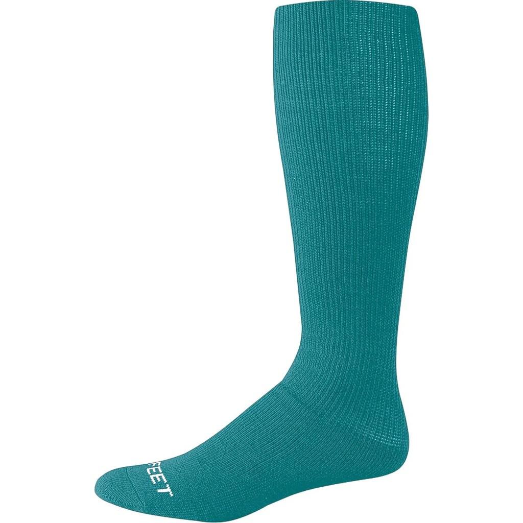 Pro Feet Softball Socks