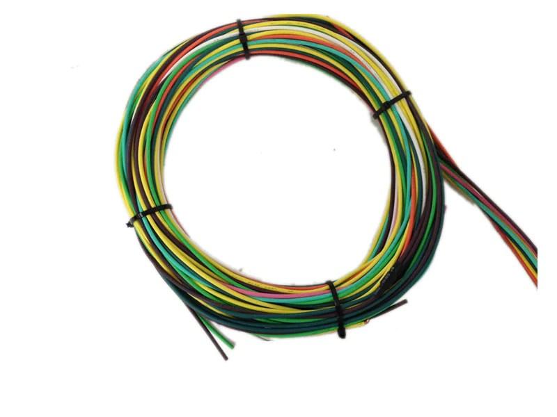 Ez Wiring Horn Relay
