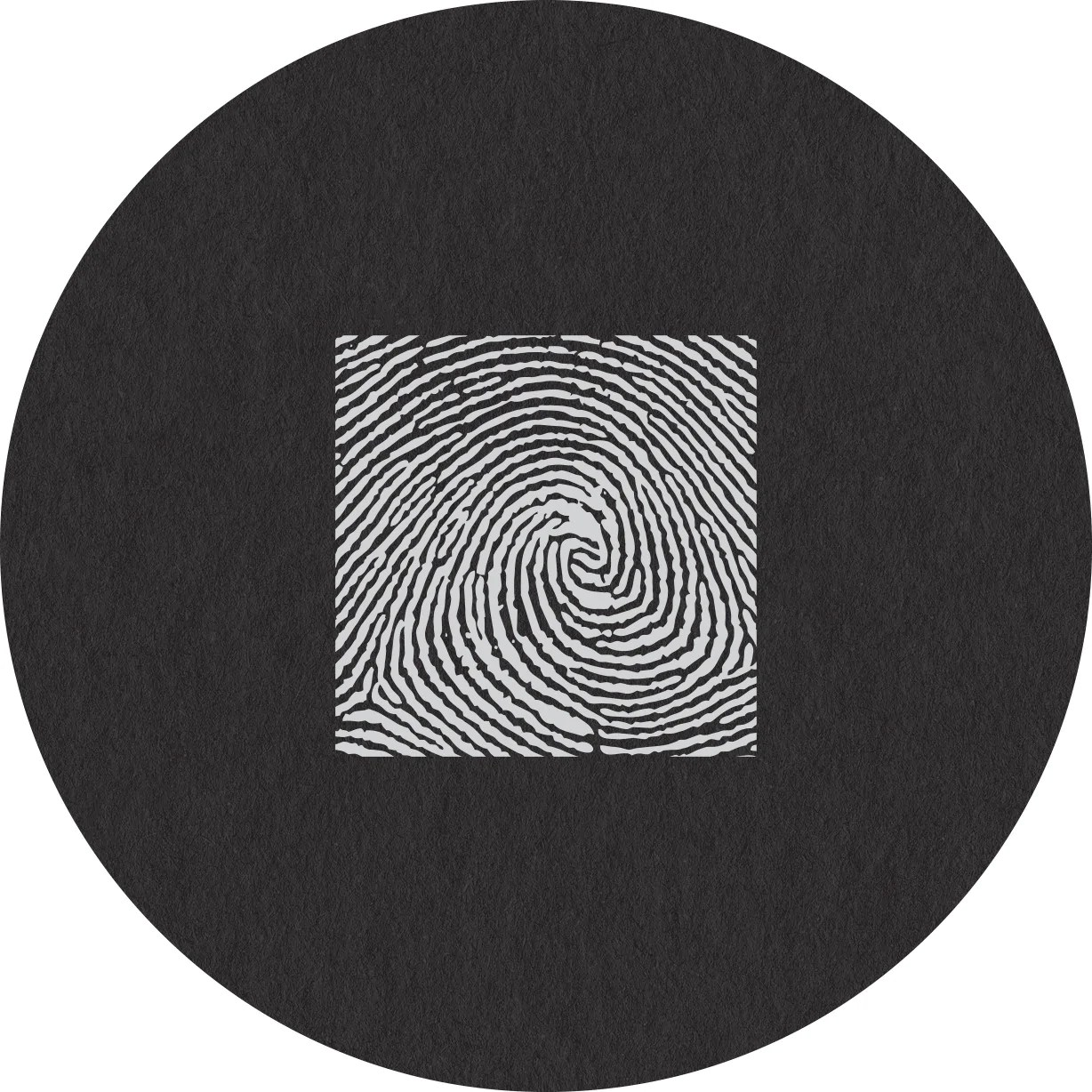 Breakage - Elmhurst Dub // Anymore , Vinyl - Index, Unearthed Sounds - 1