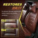 Advanced Leather Repair Gel Mysticridges
