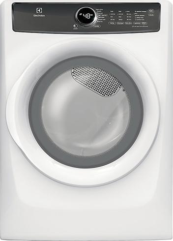 How To Reset Electrolux Washing Machine : reset, electrolux, washing, machine, Electrolux