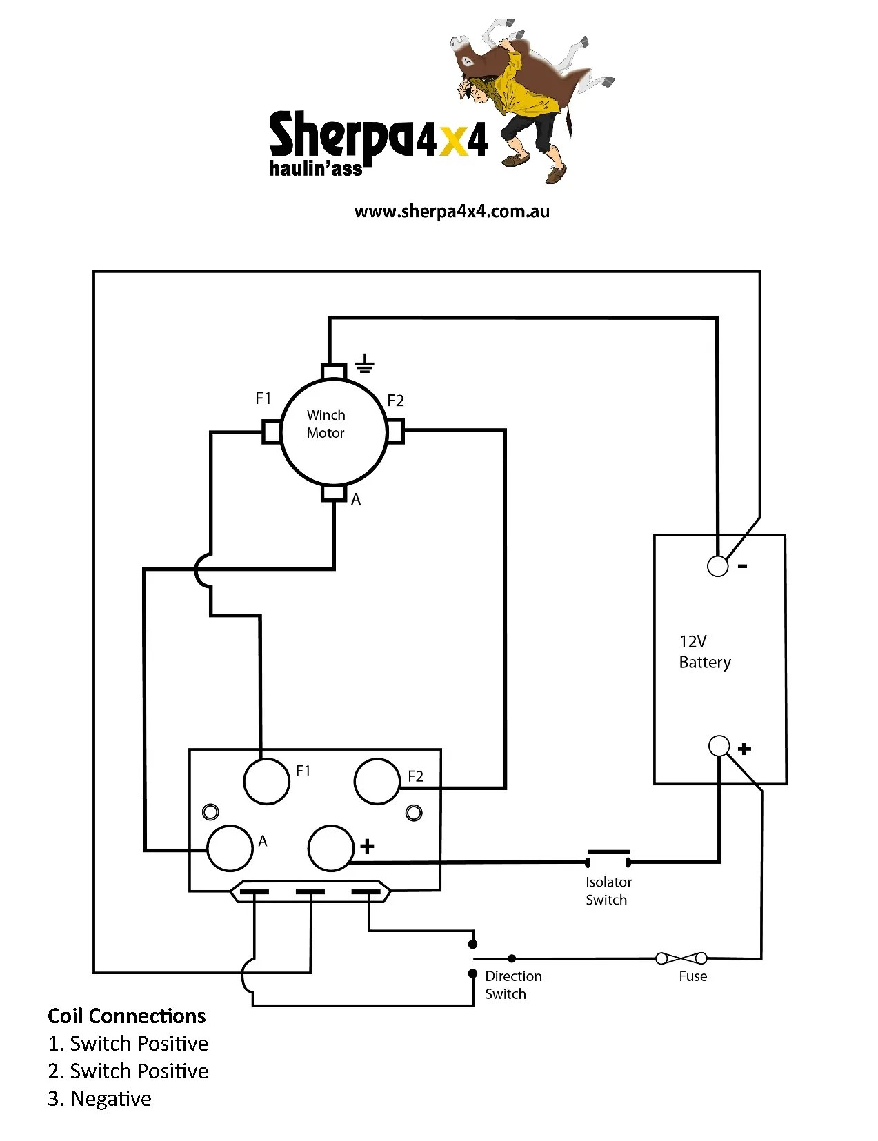 Winch Control Wiring Diagram likewise X9 Superwinch Wiring Diagram besides Polaris Winch Wiring Diagram in addition Large Winch Switch as well Warn Winch M8000 Wiring Diagram     Jeepforum   Forum F9 Cab. on 12 volt warn winch solenoid wiring diagram