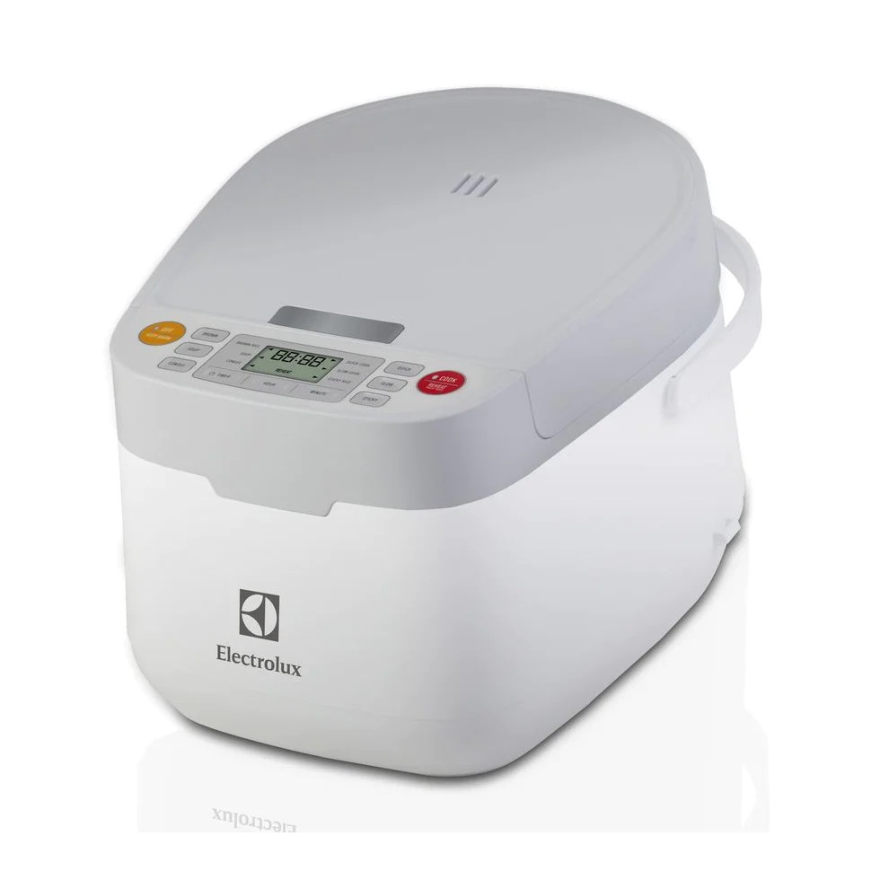small resolution of erc6603w 1 8l rice cooker