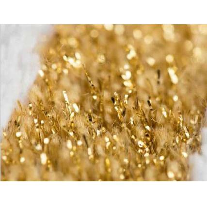 Habidecor Karat Bath Rug Gold 800
