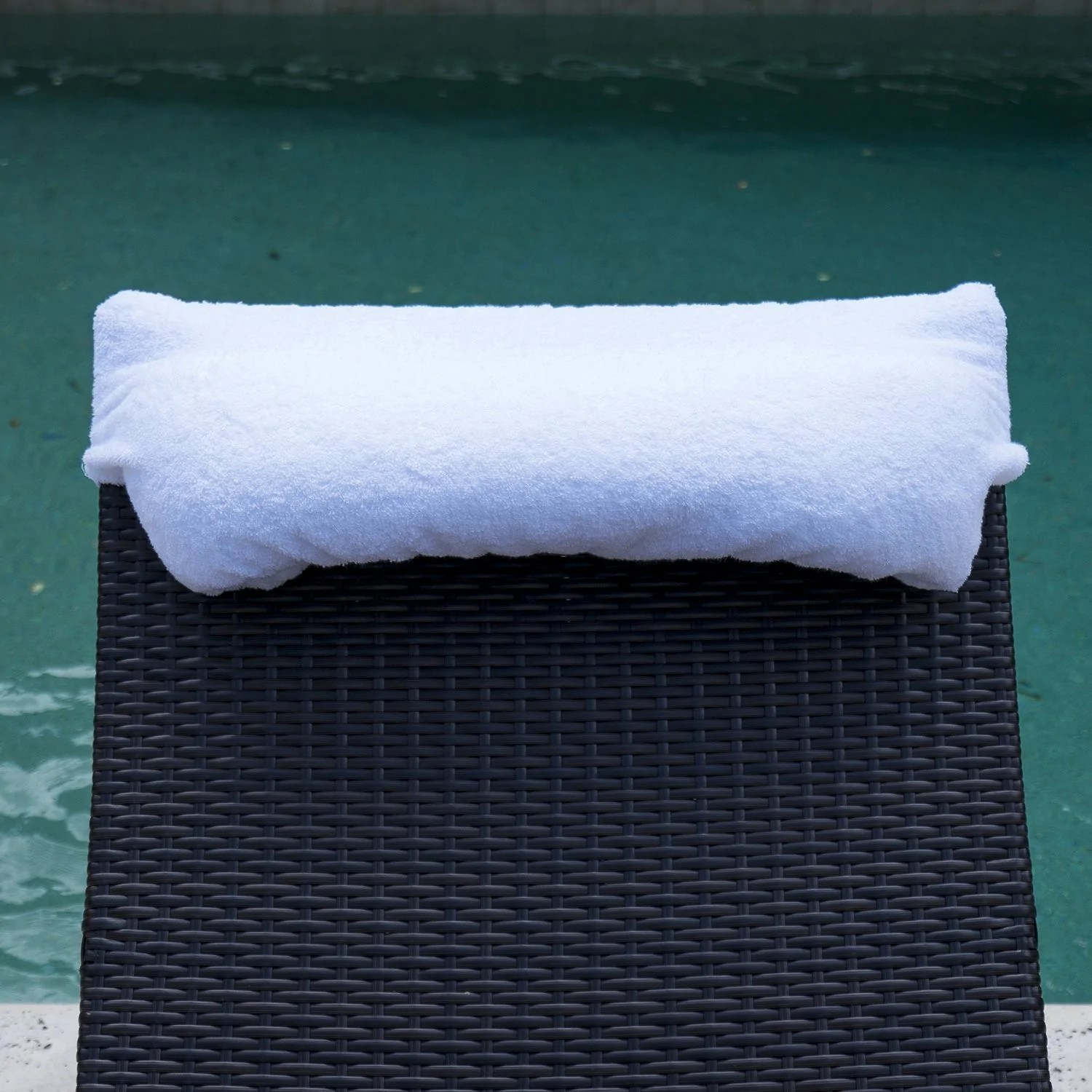 terry towel lounge chair covers orthopedic chairs for home winter park co resort