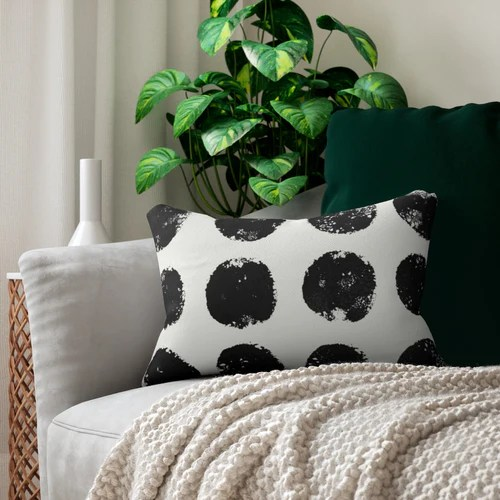 https lapetitedoe com collections boho pillow collection